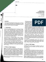 Ravenet_SiloProblems.pdf