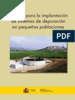 2010 Manual_S.Depuracion CENTA-CEDEX.pdf
