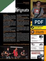 Piceno33 AstriNascenti Stigmata 2010 03