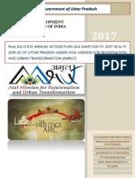 UttarPradesh.pdf