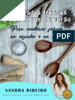 Ebook-10-saladas-frescas-e-deliciosas-de-verão-1.pdf