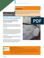Labelmarket Caso Practico en Paternina Identificacion y Trazabilidad Caso Practico Labelmarket 447615