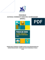 Pedoman-NUDC-2018