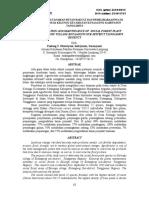 PENYULAMAN 1.pdf