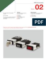 EAO MC 02 Main-Catalogue En
