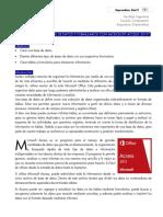 guia-11 ACCESS.pdf