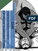 manual-fundamental-arataba-de-jiu-jitsu.pdf