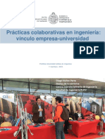 Taller_Cocreacion.pdf