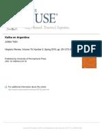 Kafka_en_Argentina.pdf
