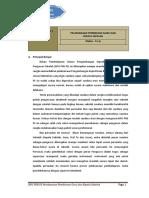 BPU-2 PKB PS_02 Pelaksanaan Pembinaan Guru Dan Kepala Sekolah