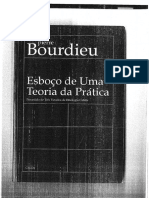 Bourdieu-Esboco-de-uma-teoria-da-pratica-pdf.pdf