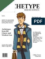 archetypes magazine - final pdf  1