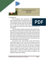 Pelaksanaan Pembinaan Guru Dan Kepala Sekolah (2)