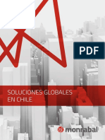 Chile Monrabal