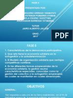FASE_5_ACTIVIDAD COLABORATIVA FINAL_ GRUPO_ 120005A_363.pptx