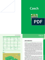 Czech.pdf
