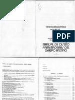 kupdf.com_manual-de-disentildeo-para-maderas-del-grupo-andino-acuerdo-de-cartagena.pdf