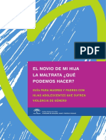 el_novio_de_mi_hija_la_maltrata.pdf