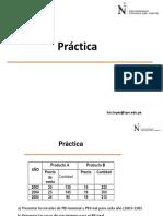PRACTICA PBI.pdf