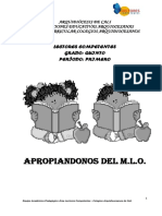 LECTOR05.pdf