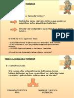 Demanda turistica.pdf
