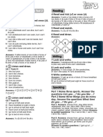336795808-Docfoc-com-Tiger-Time-3-TermTest-2-AnswerKey-pdf.pdf