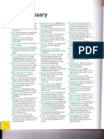 Glossary Scanned Ocr