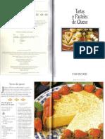 Tartas Y Pasteles De Queso.pdf
