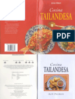Tailandesa.pdf