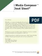 CheatSheetv1.pdf