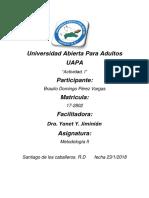 metodologia-las unidades IIII y IV.docx