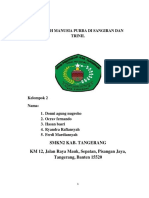 SMK_Negeri_2_Kabupaten_Tangerang[1]