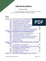 Curso Violencia de genero IFES EUSKADI.pdf