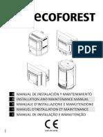 20160704 Eco-I- Eco II y Atenas Instalaci-n y Mantenimiento -Tablet