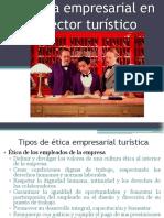 La ética empresarial en el sector turístico.pptx