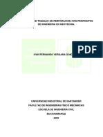 VARILLAS DE PERFO.pdf