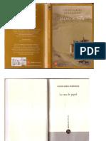 Dominguez La-Casa-de-Papel.pdf