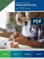 school-safety-report.pdf
