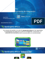 GGX 2016 y GVERSE  Como herramienta de integracion ( Extendida) (4).pdf