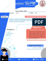 excelbasico2016.pdf