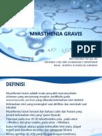 myasthenia-gravis1.pdf