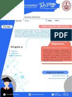 presentacionesefectivas.pdf