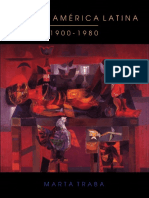 Marta Traba Arte de America Latina 1900-1980.pdf
