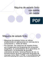 MaquinaEstadoFinito.pdf