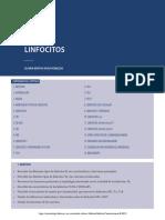 Vega_C12_web.pdf