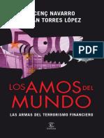 Los-amos-del-mundo-Las-armas-del-terrorismo-financiero-Vicenc-Navarro-y-Juan-Torres-Lopez.pdf