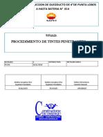 PROCEDIMIENTO DE TINTES PENETRANTES DICO-PR-01-2016.docx