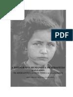 MONOGRAFIA - Keicy Rêgo- A Fotografia Humanista de Sebastião Salgado (versão definitiva para coordenação).pdf
