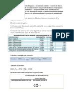 Macroeconomia_Profundizacion Punto 5