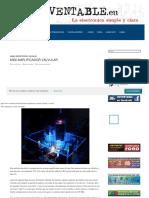 Mini Amplificador valvular _ Inventable.pdf